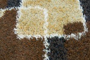 čištění koberců , neutralizace zápachu brno-líšeň