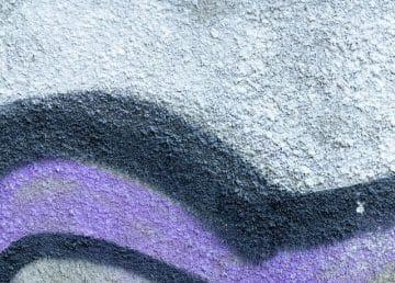 zuverlässige Graffiti-Entfernung Wien 1220
