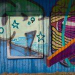 antigraffiti nátěr cena