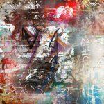 odborníci na odstraňování graffiti Pardubice