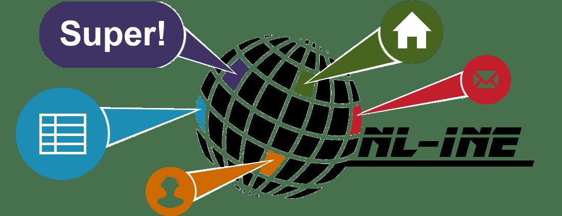 Super On Line - Novinky ze světa úklidu