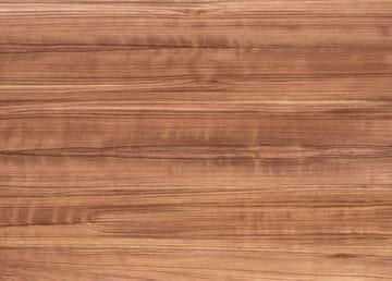 Žilina podlahy, čistenie