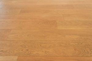 Fluatace podlahy