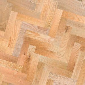 péče o dřevo3