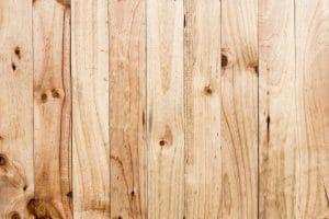 péče o dřevo10