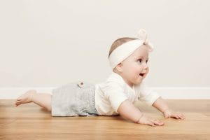 desinfekce podlahy