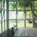 Ostrava mytí oken
