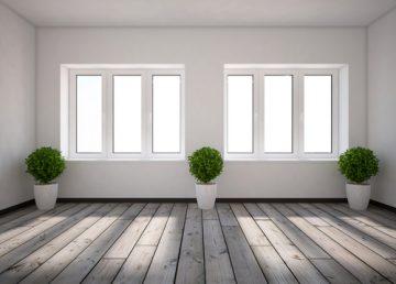 Co na okna