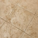 renovovanie podlahy