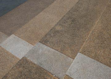 Odstranění šmouh z podlah Brno